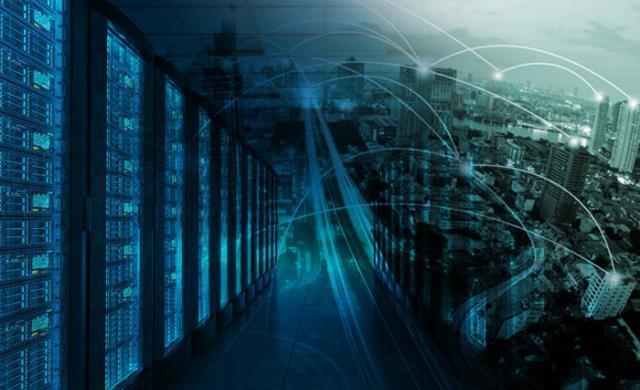 上海浙江江苏ICP EDI证代办,电信许可证年检年报-机房服务器维护-网站服务器维护-通悉网络